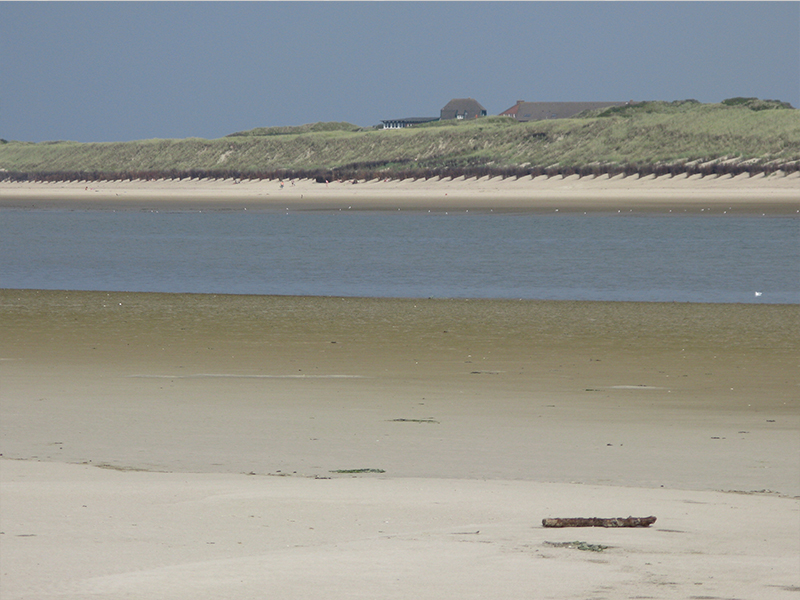 Sandbank_2