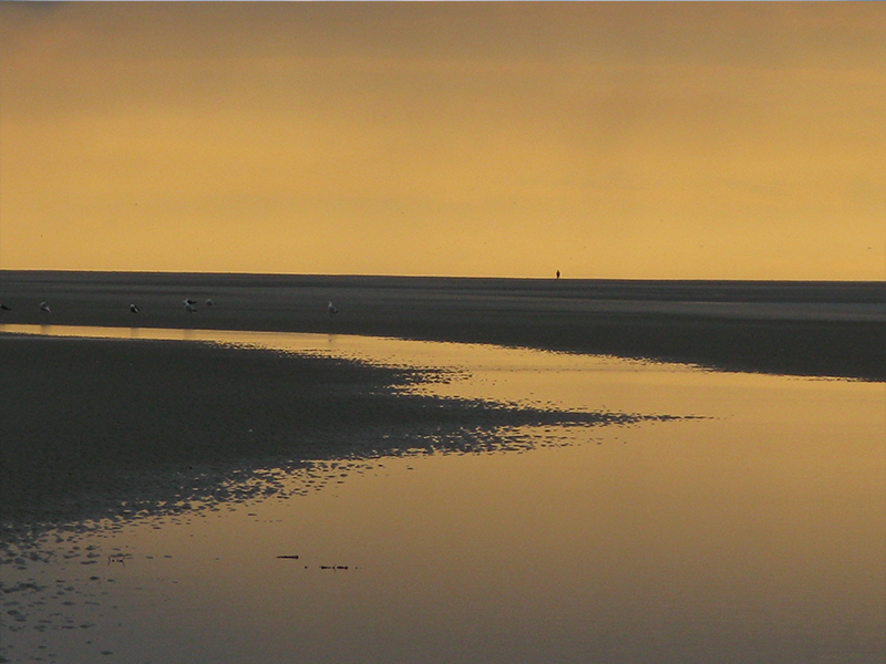 Sonnenuntergang_3